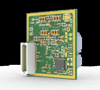 FPGA_B3_OS