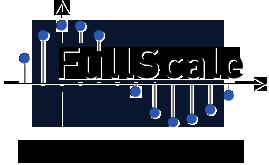 FullScale Logo